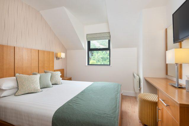 Lodgeinthe Vale room14 1 20180810092524