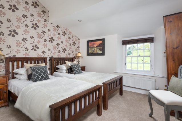 Travellers Rest Twin 1 web 20170519091113