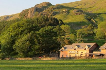 See you soon from Lake District Inns and Cottages
